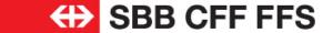 SBB_L