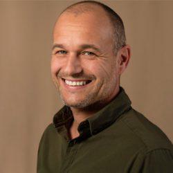 Christoph Faes