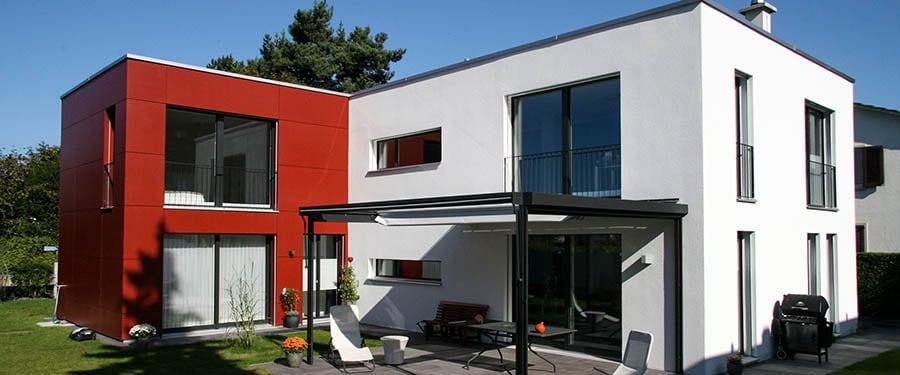plusenergie geb ude mehr energie gewinnen als verbrauchen. Black Bedroom Furniture Sets. Home Design Ideas
