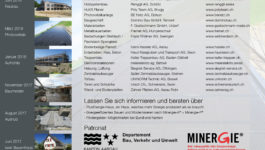 Flyer TOFT Tennwil jpg2