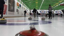 E3311 190214 Curlingevent (10)