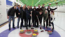 E3311 190214 Curlingevent (11)