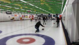 E3311 190214 Curlingevent (12)