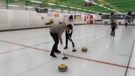 E3311 190214 Curlingevent (13)