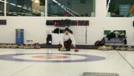 E3311 190214 Curlingevent (14)