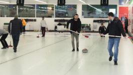 E3311 190214 Curlingevent (15)