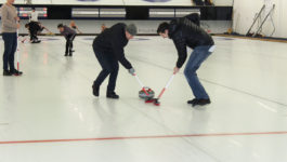 E3311 190214 Curlingevent (16)