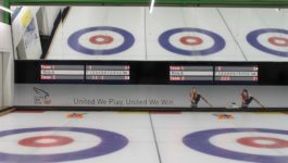 E3311 190214 Curlingevent (17)