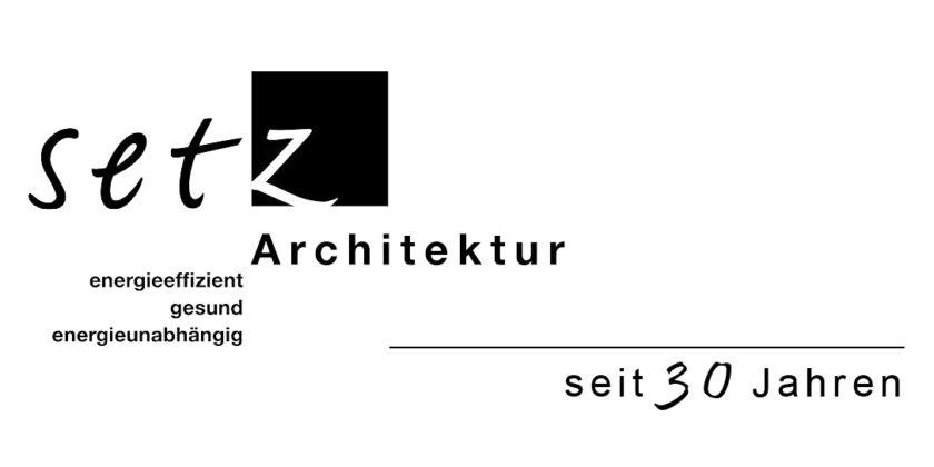 E101 Jubiläums Logo