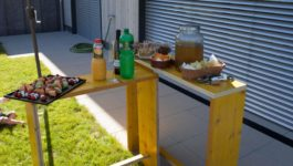 200630 Grillieren Tennwil 037