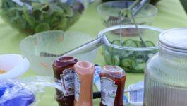 200630 Grillieren Tennwil 102